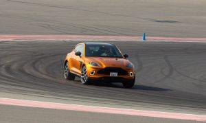 1- Aston Martin_Mohammed Ben Sulayem_5