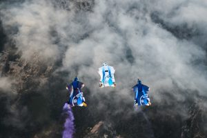 1- electrified-wingsuit