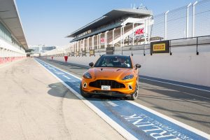 2- Aston Martin_Mohammed Ben Sulayem_6