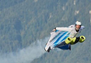 2- electrified-wingsuit