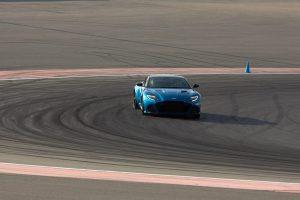 4- Aston Martin_Mohammed Ben Sulayem_10