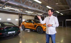 5- Aston Martin_Mohammed Ben Sulayem_4