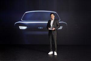 Hyundai_winner 1