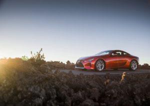 2021-Lexus-LC-007