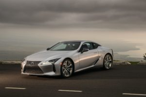 2021-Lexus-LC-016