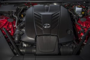 2021-Lexus-LC-028