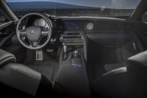 2021-Lexus-LC-029
