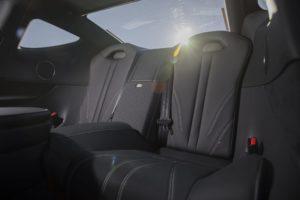 2021-Lexus-LC-041