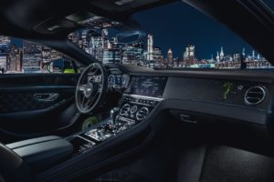 الصورة 3 - Pikes Peak GT - Manhattan