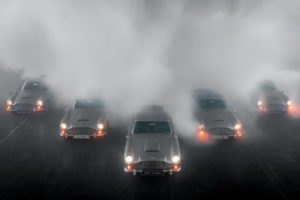 1 Aston Martin DB5 Goldfinger Continuation_01