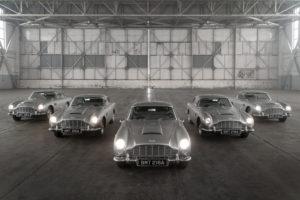 2 Aston Martin DB5 Goldfinger Continuation_02