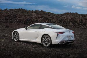 2021-Lexus-LC-009