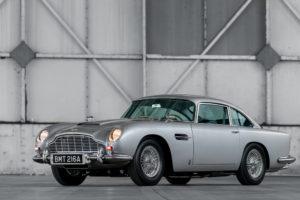 3 Aston Martin DB5 Goldfinger Continuation_05
