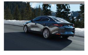 3- MY19_Mazda3_Sedan_Running_Footage_2_38_MOS_HD_NoMask.00_02_08_15.Still002_base_R8_png