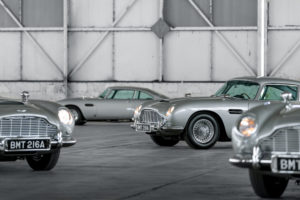 4 Aston Martin DB5 Goldfinger Continuation_06