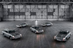 5 Aston Martin DB5 Goldfinger Continuation_09