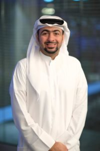 Dubai Festivals & Retail Establishment_Ahmed Al Khaja_CEO