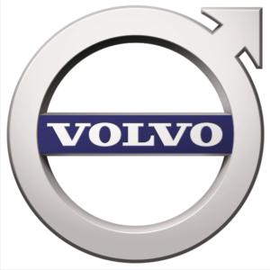 Volvo Cars pic