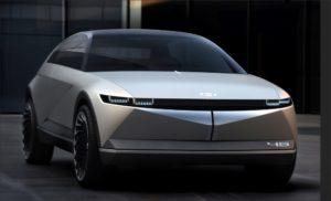 1 Photo 1_45 EV Concept