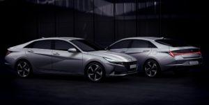 5 Photo 5_Hyundai Elantra