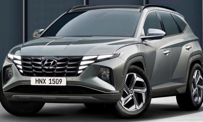 Hyundai-Tuscon-2021-2