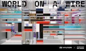 Photo1_poster Hyundai