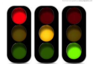 traffic-lights-icon-psd_30-2547