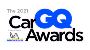 1 Car Awards 2021 final_LOGO