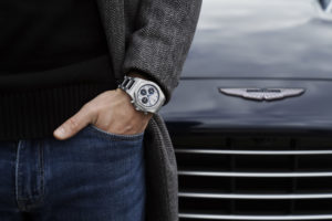 1 Girard-Perregaux x Aston Martin Partnership Announcement_1 (1)