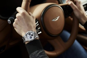 2 Girard-Perregaux x Aston Martin Partnership Announcement_1 (2)