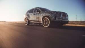 2 The all-new 2022 INFINITI QX60 - Technology Series (4)-source