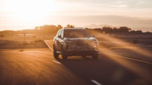 3 The all-new 2022 INFINITI QX60 - Technology Series (7)-source
