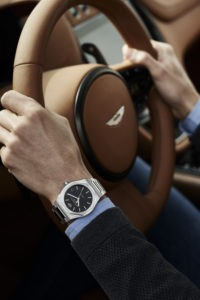 4 Girard-Perregaux x Aston Martin Partnership Announcement_1 (4)