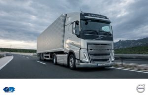 GB Auto & Volvo 4