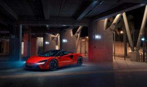 1 12995-McLarenArtura