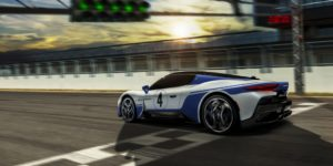 1 Master Maserati 2021_MC20