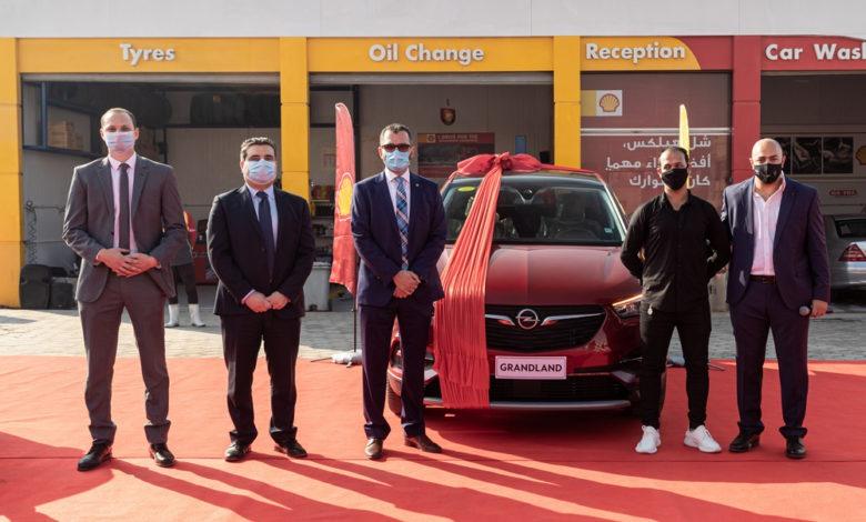 1 Shell & Opel Event(LR)-DMS (30)