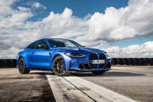 1 _the-new-bmw-m4-compe