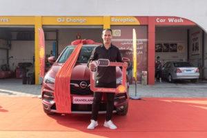 2 Shell & Opel Event(LR)-DMS (39)