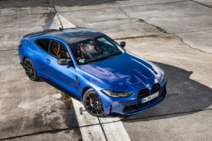 2 _the-new-bmw-m4-compe