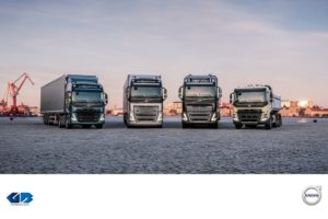 GB Auto & Volvo 1