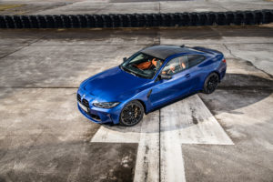 3 _the-new-bmw-m4-compe