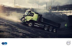 GB Auto & Volvo 2