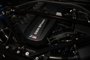 6 _the-new-bmw-m4-compe