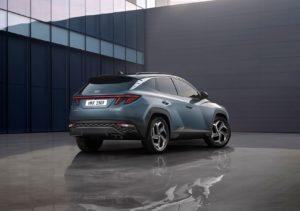All new Hyundai Tucson_4