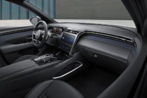 All new Hyundai Tucson_5