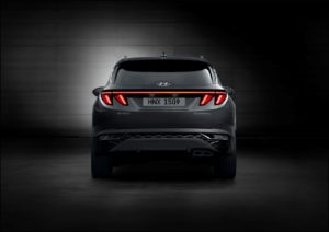 All new Hyundai Tucson_6