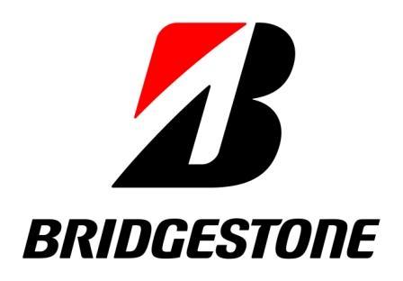 BridgestoneMark_TypeA_s