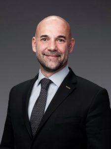 Guillaume Cartier