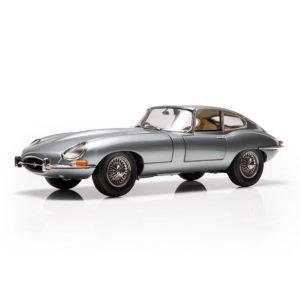 Jaguar_Etype-60th_Scale_Model_Grey_5 (2)